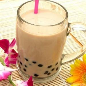 沈茶豆腐鲜加盟图片