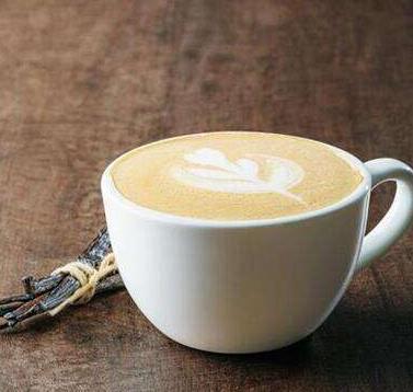 luck奶茶加盟图片