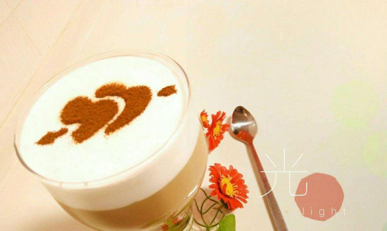 q一族奶茶店加盟