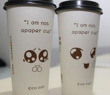cc奶茶加盟图片