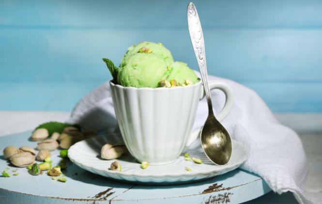 觅恋可儿冰淇淋加盟