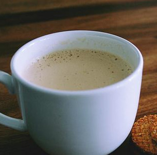 蜜蜜斟奶茶店加盟
