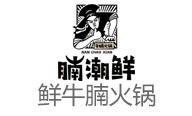 腩潮鲜niu腩火锅