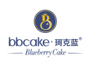 蓝莓cake诚邀加盟