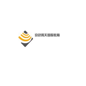 京色鸣天国际教育