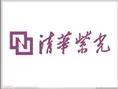 清华紫光网络教育