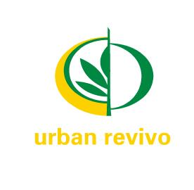 urban revivo