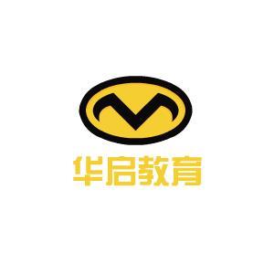 华启教育诚邀加盟