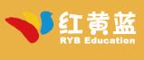 红黄蓝幼儿园早教中心加盟