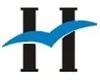 航仕软件教育加盟