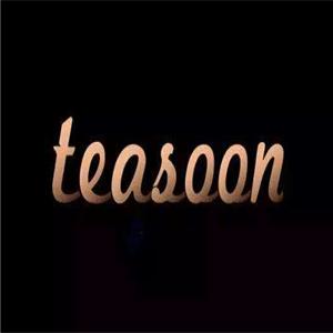 Teasoon茶首加盟
