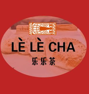 乐乐茶LELECHA