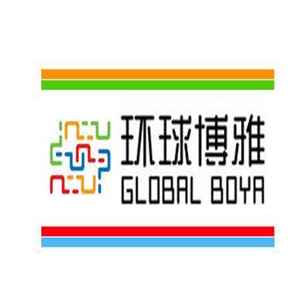 博雅環球教育