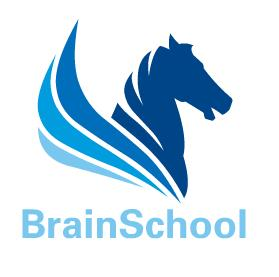 BrainSchool