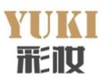 yuki化妆造型培训