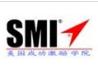 SMI綜合教育