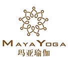 maya瑜伽培训