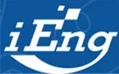 iEng英語教育