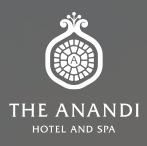 阿纳迪酒店