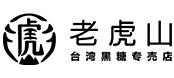 TigerSugar老虎堂诚邀加盟
