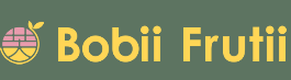 BobiiFrutii