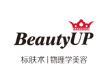 beautyup加盟