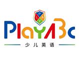 PlayABC