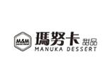 玛努卡加盟