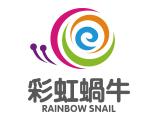 彩虹蜗牛加盟