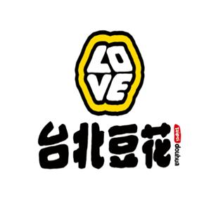 love台北豆花加盟