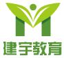 jian宇教育