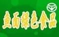 鱼面绿色食品诚邀加盟