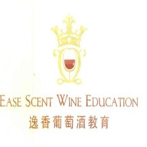 逸香葡萄酒教育诚邀加盟
