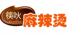 北京筷吙麻辣烫