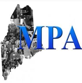哈哈佛MPA管理認證培訓