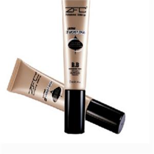ZFC化妆品