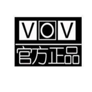 VOV化妆品