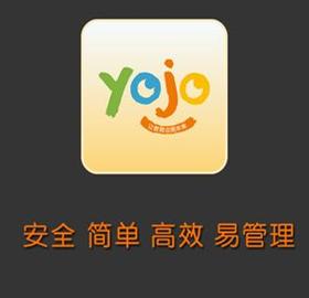 yojo幼儿园