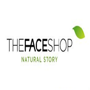 The Face Shop化妆品