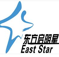 東方啟明星籃球培訓