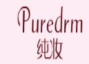 纯zhuang化zhuangpin
