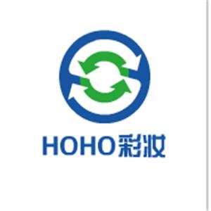 HOHO彩妆