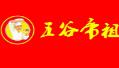 尚品五谷帝祖鱼粉