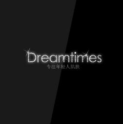 Dreamtimes化妆品