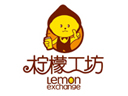 柠檬工坊加盟诚邀加盟