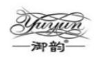 御yun化妆pin