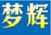 梦辉干洗店加盟