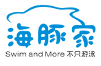 海豚(tun)家(jia)美國親子游泳