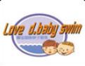 嘟(du)寶親子游泳俱樂部