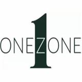 ONE ZONE生活时尚百货诚邀加盟
